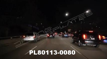 Vimeo clip HD & 4k Driving Plates Chicago, IL PL80113-0080