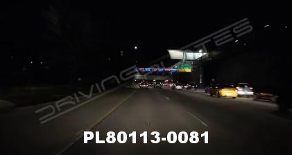 Vimeo clip HD & 4k Driving Plates Chicago, IL PL80113-0081