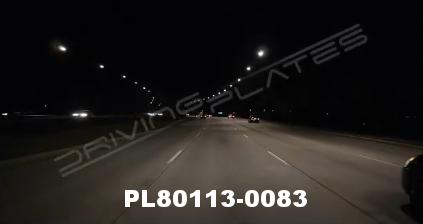 Vimeo clip HD & 4k Driving Plates Chicago, IL PL80113-0083