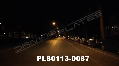 Vimeo clip HD & 4k Driving Plates Chicago, IL PL80113-0087