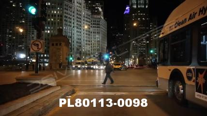 Vimeo clip HD & 4k Driving Plates Chicago, IL PL80113-0098