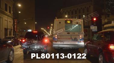 Vimeo clip HD & 4k Driving Plates Chicago, IL PL80113-0122