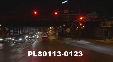 Vimeo clip HD & 4k Driving Plates Chicago, IL PL80113-0123