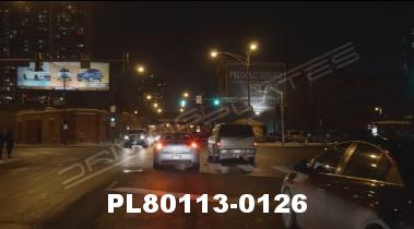 Vimeo clip HD & 4k Driving Plates Chicago, IL PL80113-0126