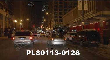Vimeo clip HD & 4k Driving Plates Chicago, IL PL80113-0128