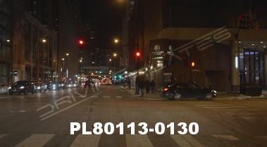 Vimeo clip HD & 4k Driving Plates Chicago, IL PL80113-0130
