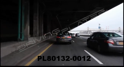 Vimeo clip HD & 4k Driving Plates New York City PL80132-0012