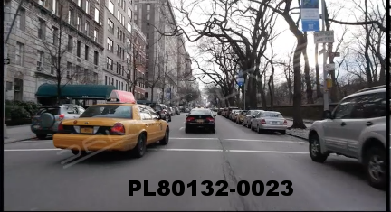 Vimeo clip HD & 4k Driving Plates New York City PL80132-0023