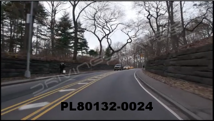 Vimeo clip HD & 4k Driving Plates New York City PL80132-0024
