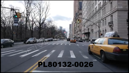 Vimeo clip HD & 4k Driving Plates New York City PL80132-0026