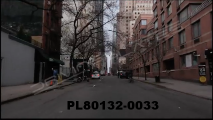 Vimeo clip HD & 4k Driving Plates New York City PL80132-0033