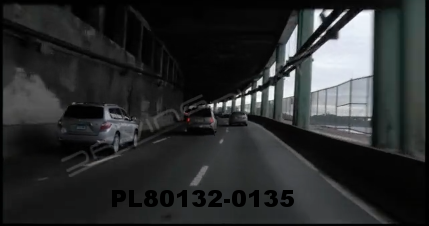 Vimeo clip HD & 4k Driving Plates New York City PL80132-0135