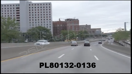 Vimeo clip HD & 4k Driving Plates New York City PL80132-0136