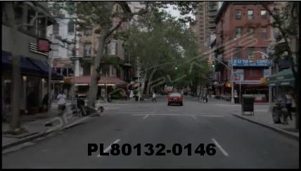 Vimeo clip HD & 4k Driving Plates New York City PL80132-0146