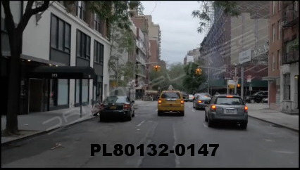 Vimeo clip HD & 4k Driving Plates New York City PL80132-0147