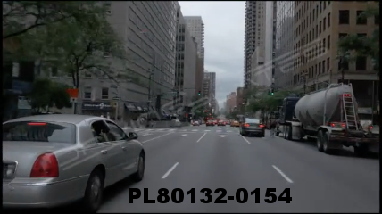 Vimeo clip HD & 4k Driving Plates New York City PL80132-0154
