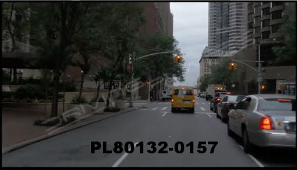 Vimeo clip HD & 4k Driving Plates New York City PL80132-0157