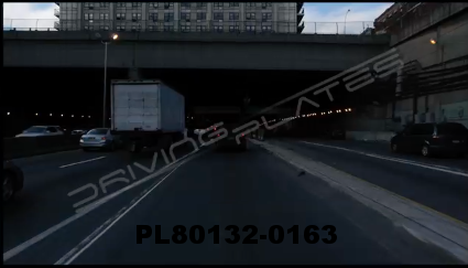 Vimeo clip HD & 4k Driving Plates New York City PL80132-0163