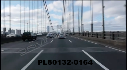 Vimeo clip HD & 4k Driving Plates New York City PL80132-0164