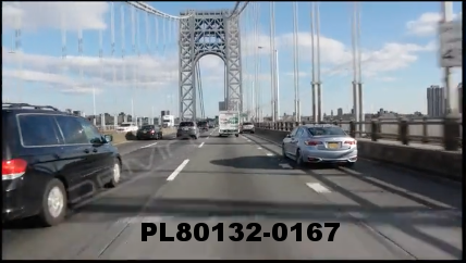 Vimeo clip HD & 4k Driving Plates New York City PL80132-0167