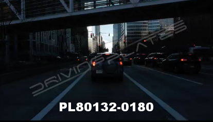 Vimeo clip HD & 4k Driving Plates New York City PL80132-0180