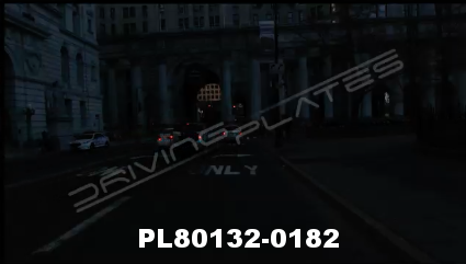 Vimeo clip HD & 4k Driving Plates New York City PL80132-0182