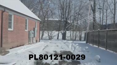Vimeo clip HD & 4k Driving Plates Northampton, MA PL80121-0029