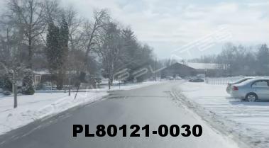 Vimeo clip HD & 4k Driving Plates Northampton, MA PL80121-0030