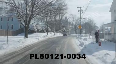 Vimeo clip HD & 4k Driving Plates Northampton, MA PL80121-0034