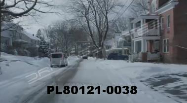 Vimeo clip HD & 4k Driving Plates Northampton, MA PL80121-0038