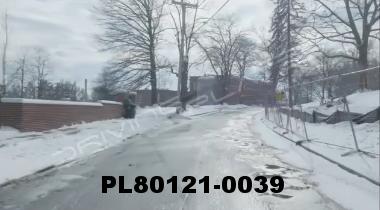 Vimeo clip HD & 4k Driving Plates Northampton, MA PL80121-0039