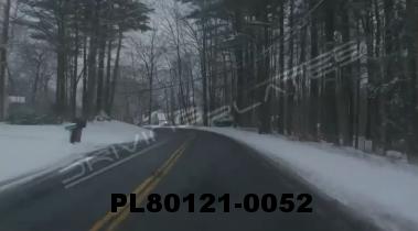 Vimeo clip HD & 4k Driving Plates Northampton, MA PL80121-0052