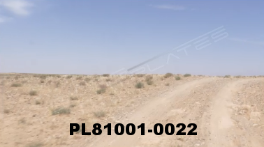 Vimeo clip HD & 4k Driving Plates Ouarzazate, Morocco PL81001-0022