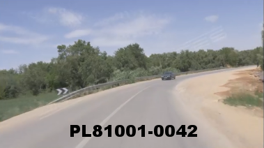 Vimeo clip HD & 4k Driving Plates Ouarzazate, Morocco PL81001-0042