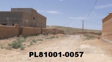 Vimeo clip HD & 4k Driving Plates Ouarzazate, Morocco PL81001-0057