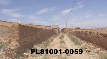 Vimeo clip HD & 4k Driving Plates Ouarzazate, Morocco PL81001-0059