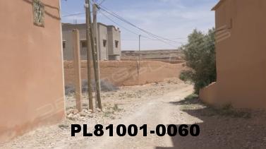 Vimeo clip HD & 4k Driving Plates Ouarzazate, Morocco PL81001-0060