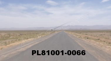 Vimeo clip HD & 4k Driving Plates Ouarzazate, Morocco PL81001-0066