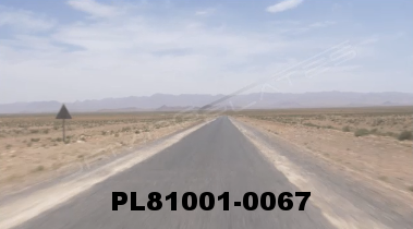 Vimeo clip HD & 4k Driving Plates Ouarzazate, Morocco PL81001-0067
