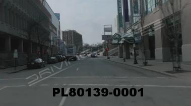 Vimeo clip HD & 4k Driving Plates Providence, RI PL80139-0001