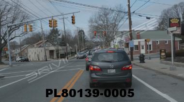 Vimeo clip HD & 4k Driving Plates Providence, RI PL80139-0005