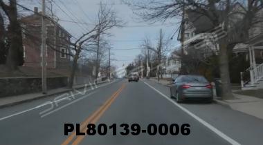 Vimeo clip HD & 4k Driving Plates Providence, RI PL80139-0006