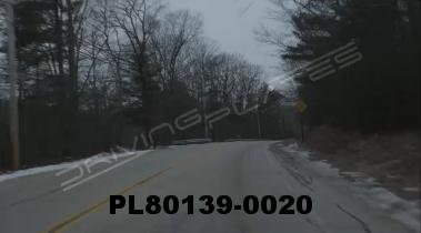 Vimeo clip HD & 4k Driving Plates Providence, RI PL80139-0020