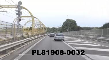 Vimeo clip HD & 4k Driving Plates Rome, Italy PL81908-0032