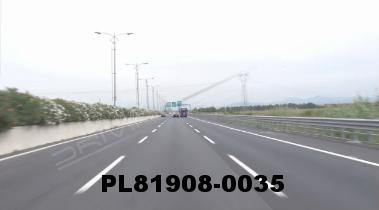 Vimeo clip HD & 4k Driving Plates Rome, Italy PL81908-0035