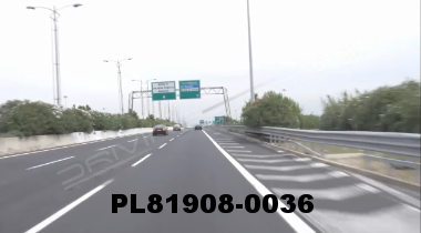 Vimeo clip HD & 4k Driving Plates Rome, Italy PL81908-0036