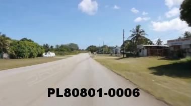 Vimeo clip HD & 4k Driving Plates Saipan, CNMI PL80801-0006