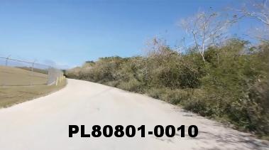 Vimeo clip HD & 4k Driving Plates Saipan, CNMI PL80801-0010