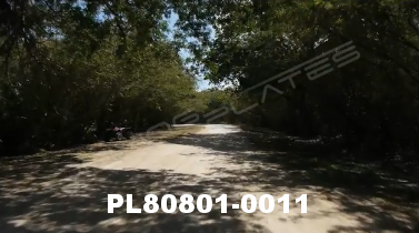 Vimeo clip HD & 4k Driving Plates Saipan, CNMI PL80801-0011