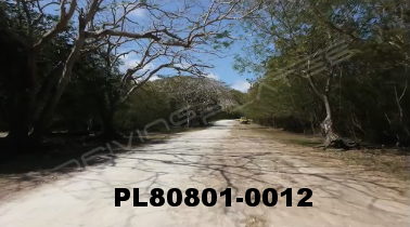 Vimeo clip HD & 4k Driving Plates Saipan, CNMI PL80801-0012